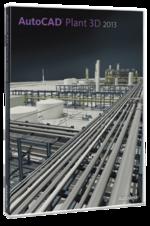 Возможности программного комплекса AutoCAD Plant 3D в области трехмерного проектирования технологических объектов
