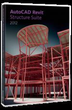 Решение инженерных задач с использованием Revit Structure и Robot Structural Analysis