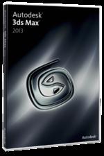 Autodesk 3ds Max 2013. Новые возможности