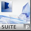 Архитектурное проектирование в среде Autodesk Building Design Suite Premium. Новые возможности версии 2014