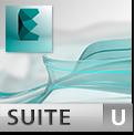 Визуализация нового уровня от Autodesk Media & Entertainment