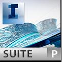 Новые возможности проектирования систем инфраструктуры с помощью Autodesk Infrastructure Design Suite. Autodesk InfraWorks
