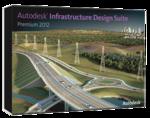 Программные комплексы Autodesk