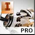 Промышленное проектирование в среде Autodesk Inventor Professional 2016