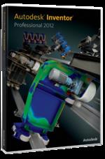 Технология цифровых прототипов в машиностроении и промышленном производстве
