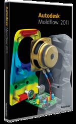 Autodesk Moldflow: идеальное решение для проектирования идеальных деталей из пластмасс