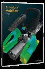 Компьютерный анализ литья пластмасс в Autodesk Moldflow: проверка на технологичность, расчет пресс-форм, оптимизация техпроцесса литья