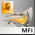 Введение в компьютерный анализ литья пластмасс с использованием продуктов Autodesk Simulation Moldflow: новая версия Autodesk Simulation Moldflow Insight 2014