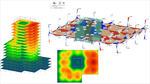 Расчеты строительных конструкций в Autodesk 360