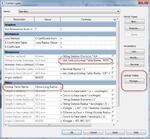 Отказ от CSV-файлов