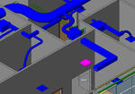 Улучшения в инженерных системах