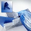 Autodesk Revit 2010 - Architecture, Structure, MEP. Коллективная работа в рамках общей модели, интеграция с расчетным модулем Robot Structural Analysis