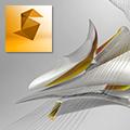 Autodesk Simulation Mechanical 2014. Прочностной анализ цифровой модели