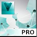 Autodesk Vault. Система управления инженерными данными. Обзор возможностей