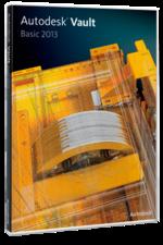 Autodesk Vault. Обзор возможностей