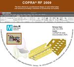 COPRA RollForm. Гнутые профили. Проверено практикой