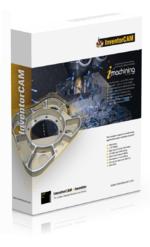 Новая версия программы InventorCAM 2010