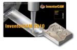 SolidCAM iMachining - новая технология фрезерной обработки на станках с ЧПУ