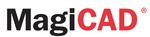 Проектирование систем отопления и вентиляции в MagiCAD 2014.11. Что нового?