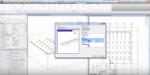 Новый инструмент маршрутизации и подключения спринклеров