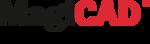 Новое решение MagiCAD - версия 2016.11