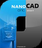 Новые возможности nanoCAD ОПС
