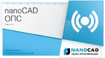 Базы данных оборудования ООО «К-Инженеринг» пользователям nanoCAD ОПС