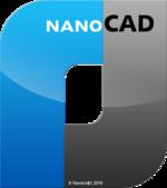 Проектирование в среде nanoCAD