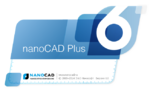 Больше чем электронный кульман. nanoCAD Plus 6.0