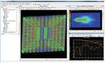 nWave: полноволновое 3D-моделирование электромагнитного поля от СБИС до систем