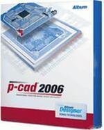 Экономьте более 30% на приобретении P-CAD