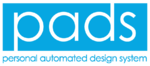 PADS. Уникальные возможности для проектирования печатных плат. Проектные ограничения, фотореалистичное 3D