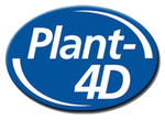 Athena приходит в Россию. Consistent Software Distribution начинает поставки новой полностью русифицированной версии системы PLANT-4D
