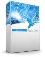 Программно-аппаратные решения для создания электронного архива