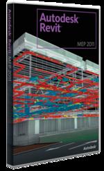 AutoCAD Revit MEP: урок по созданию изометрических схем систем вентиляции, динамически связанных с 3D-моделью