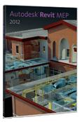 Системы проектирования внутренних инженерных коммуникаций. AutoCAD Revit MEP Suite 2012