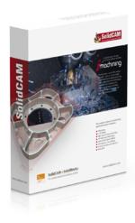 Технологии моделирования литейных процессов и подготовки исполнительных программ для станков с ЧПУ (CAM)
