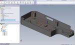 SolidCAM Xpress. Обработка отверстий