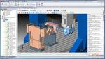 SolidCAM. Визуализация на станке