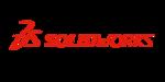 АО «СиСофт» приглашает на вебинар «Инженерные расчеты в SOLIDWORKS»