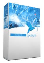 Компания CSoft представила новейшую разработку для специалистов ФГУП «Ростехинвентаризация»