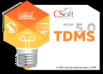 TDMS Фарватер: система технического и организационного документооборота