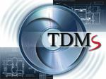 Электронный архив и документооборот средствами TDMS