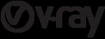 Миграция на V-Ray 3.3 для 3ds Max. Что нужно знать