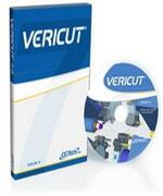 Выход версии 8.1 программного комплекса VERICUT
