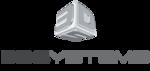 Логотип 3D Systems (Z Corporation)