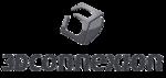 Логотип 3Dconnexion
