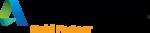Подписка Autodesk - самый эффективный и экономичный способ получить доступ к новейшим версиям ПО