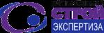 Логотип ООО ПСП «Стройэкспертиза»