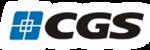 ЗАО «СиСофт» и CGS plus подписали соглашение об использовании решений CGS под брендом «GeoniCS»